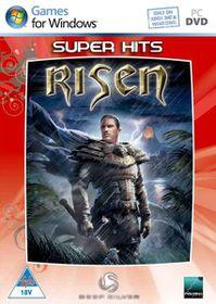 Super Hits: Risen (PC DVD-ROM)