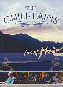 Live at Montreux 1997 - (Region 1 Import DVD)