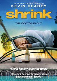 Shrink - (Region 1 Import DVD)