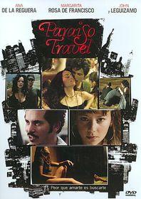 Paraiso Travel - (Region 1 Import DVD)
