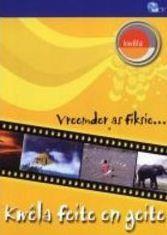 Kwêla - Feite en Geite - (DVD)