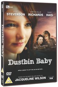 Dustbin Baby - (Import DVD)