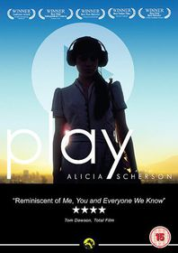 Play - (Import DVD)