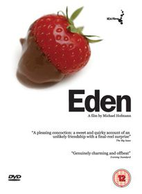 Eden - (Import DVD)