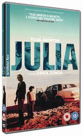 Julia - (Import DVD)