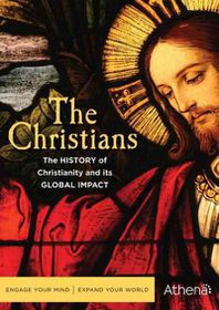 Christians - (Region 1 Import DVD)