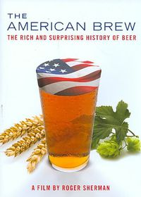 American Brew - (Region 1 Import DVD)
