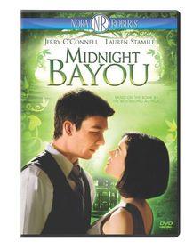 Midnight Bayou - (Region 1 Import DVD)