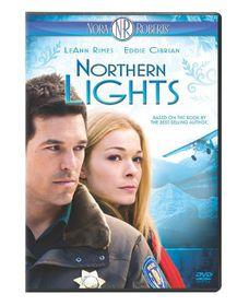 Northern Lights - (Region 1 Import DVD)
