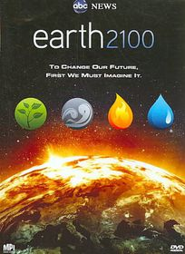 Earth 2100 - (Region 1 Import DVD)