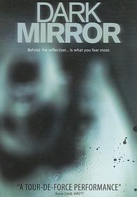 Dark Mirror - (Region 1 Import DVD)