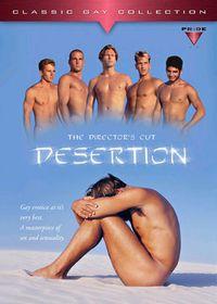 Desertion - (Import DVD)