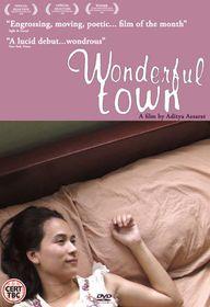 Wonderful Town - (Import DVD)