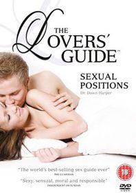 online sex position guide