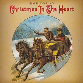 Christmas in the Heart - (Import CD)