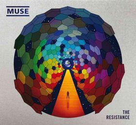 Resistance - (Import CD)