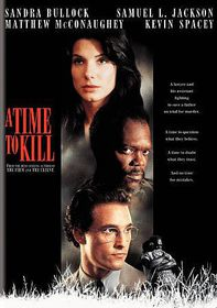 Time to Kill - (Region 1 Import DVD)