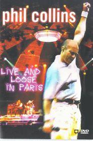 Live & Loose in Paris - (Australian Import DVD)