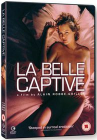 La Belle Captive - (Import DVD)