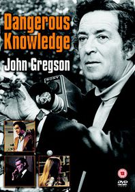 Dangerous Knowledge - (Import DVD)