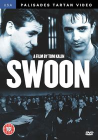 Swoon - (Import DVD)