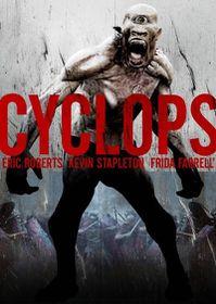 Cyclops - (Region 1 Import DVD)