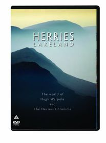 Herries Lakeland - (Import DVD)
