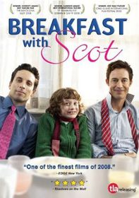 Breakfast With Scot - (Import DVD)