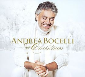 My Christmas - (Import CD)