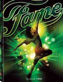 Fame - Season 2 (DVD)