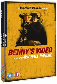 Benny's Video - (Import DVD)