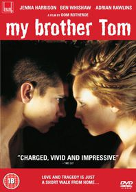 My Brother Tom - (Import DVD)