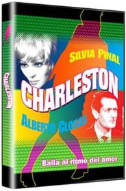 Charleston - (Region 1 Import DVD)