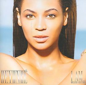 I Am Sasha Fierce - (Import CD)