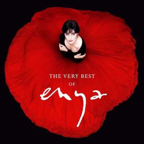 Enya - Very Best Of Enya (CD + DVD)