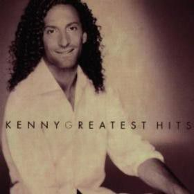Kenny G - Greatest Hits (2nd Edition) - (CD)