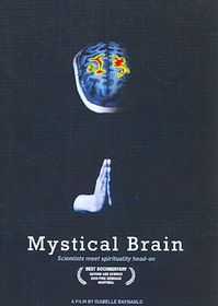 Mystical Brain - (Region 1 Import DVD)