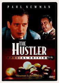 Hustler - (Region 1 Import DVD)