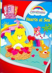 Care Bears:Hearts at Sea - (Region 1 Import DVD)