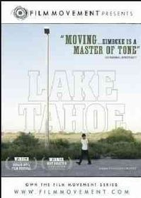 Lake Tahoe - (Region 1 Import DVD)