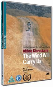The Wind Will Carry Us - (Import DVD)