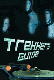 Trekkers Guide - (Import DVD)