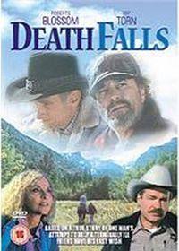 Death Falls - (Import DVD)