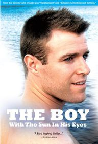 Boy with the Sun in His Eyes - (Region 1 Import DVD)