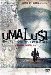 uMalusi (DVD)