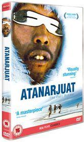 Atanarjuat - (Import DVD)