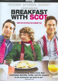 Breakfast with Scot - (Region 1 Import DVD)