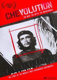 Chevolution - (Region 1 Import DVD)