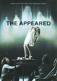 Appeared - (Region 1 Import DVD)