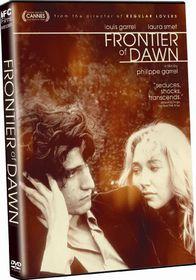 Frontier of Dawn - (Region 1 Import DVD)